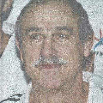 Jean Barcelo